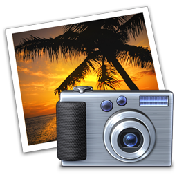 Document it with Photos & Videos
