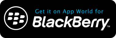 Download Blackberry App